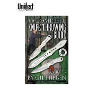 UC0882_united_cutlery_buch_gil_hibben_the_complete_knife_throwing_guide [LYNXGEAR]